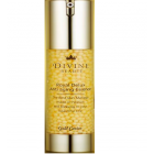 Divine Beaute Royal DeluxAnti Aging Solutions Essence