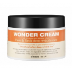 Face & Deep wrinkle care wonder cream
